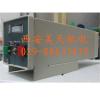 供应DFD-0700电动操作器