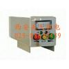 供应SFD-1002电动操作器