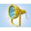 供应供用GTB96系列LED防爆投光灯