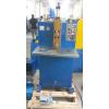 供应DR系列电容储能式点焊机