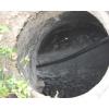 供应南通启东高压清洗管道,清洗下水道,抽化粪池