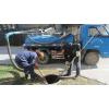 供应南通海门市高压清洗管道,清洗下水道,抽化粪池