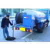 供应沈阳铁西区高压清洗管道,清洗下水道,抽化粪池