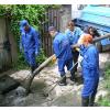 供应南通海安管道疏通,疏通下水道,清洗下水道