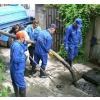供应沈阳沈北新区高压清洗管道,清洗下水道,抽化粪池