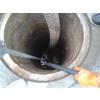 供应沈阳辽中市高压清洗管道,清洗下水道,抽化粪池