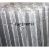 供应优质100目不锈钢丝网 100目铜网 100目纯镍网 铁铬铝网