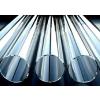 供应高硼硅玻璃管 玻璃试管 电子烟雾化器玻璃管
