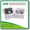 供应从业资格证打印机CX7000色带 CX330色带