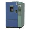 供应二氧化硫腐蚀试验箱
