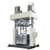 供应东莞硅胶搅拌机 首选安聚信专业