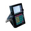 供应SX3800彩色数字超声波探伤仪