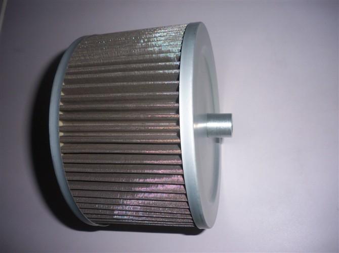 供应玉柴液压油滤芯