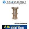 供应防水套管|陕西三超管道(已认证)|刚性防水套管