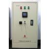 供应优质节能THLXD-ZM-0.38-120A照明质量优化装置
