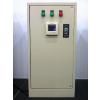 供应电能优化装置HXJYD-60A照明节能调控装置