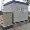 供应电能优化装置HXJYD 80KVA~400KVA