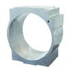 供应成都工业铝型材厂家简单介绍