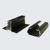 供应成都工业铝型材的工艺方法
