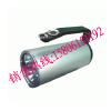 供应BAD305手提式防爆探照灯十大品牌质量