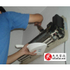供应杭州中央空调专业清洗公司