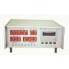 供应中卫震动时效仪    中卫振动时效处理机