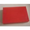 供应超高分子量聚乙烯板|涛鸿耐磨材料|超高分子量聚乙烯板用途