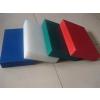 供应超高分子量聚乙烯板应用|超高分子量聚乙烯板|涛鸿耐磨材料