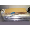 现货供应唐纳森P164707液压过滤器滤芯