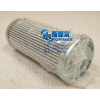 供应销售唐纳森液压油滤芯P164836
