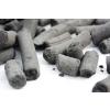 供应天津煤质柱状活性炭厂家价格