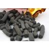 供应石家庄柱状活性炭市场价格