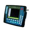 供应湖南彩色数字超声波探伤仪-SX5600