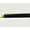 供应陕西18芯ADSS光缆,adss18芯光缆价格参数