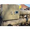 供应冷水机组维修
