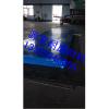 供应专业加工高耐磨超高分子聚乙烯板,高分子聚乙烯异形件,PE板。