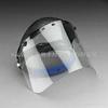 供应3M 1631防护面罩