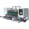 供应印刷机的分类及特点