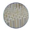 供应银嘉抗菌抑菌陶瓷过滤膜银嘉陶瓷