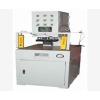 供应塑料制品液压机的故障维修