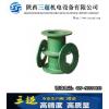 供应S312型防水套管、陇县防水套管、陕西三超管道
