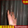 供应【不锈钢棒】304F易车不锈钢棒 430F不锈铁易车棒
