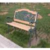 供应环保公园椅