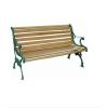 供应室外公园椅
