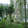 安徽园林绿化|安徽园林绿化工程|安徽园林绿化公司哪家好