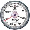 供应北京美国PTC330F表面温度计