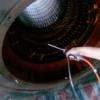 供应电气设备带电清洗剂|清洗剂|威马科技无效退款