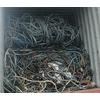 供应东莞废电线回收价格、废漆包线回收、废旧电线回收