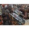 供应石家庄废旧电缆回收遵循环境保护的理念