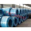 供应重庆厂家直供1x7Φ15.20预应力钢绞线